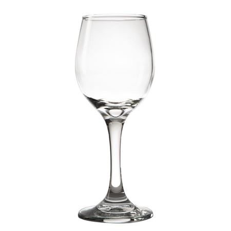 Picture for category Wine glasses