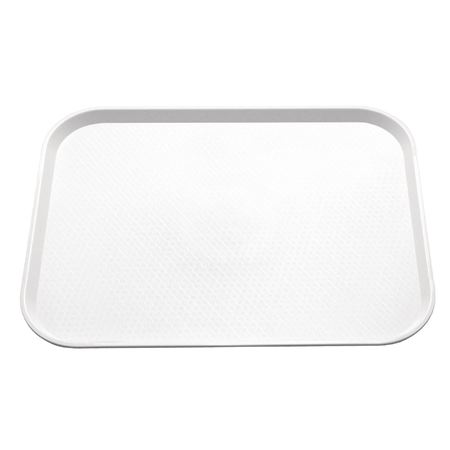 Picture for category Food Service Tray