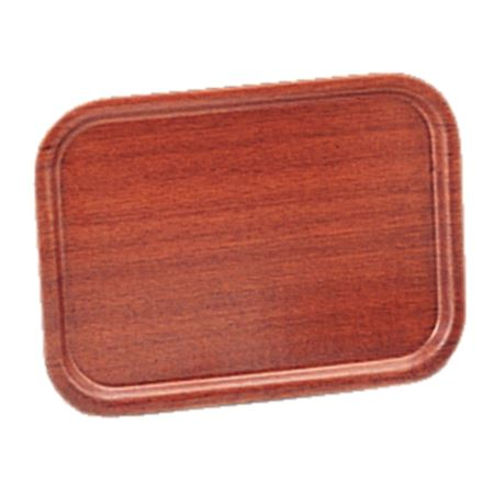 Picture for category Individual trays