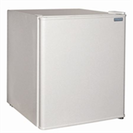 Picture for category Freezers