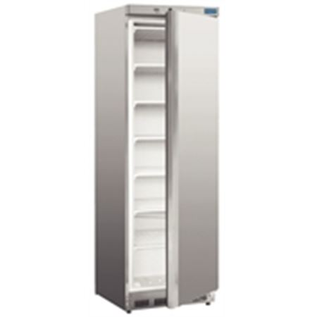 Picture for category Upright Freezers
