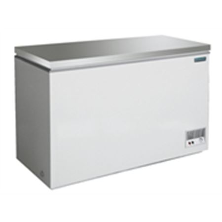 Picture for category Chest Freezers