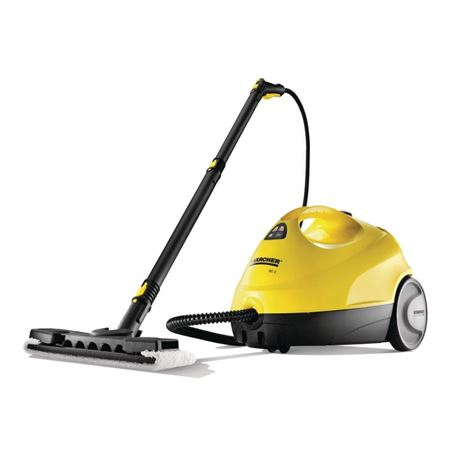 Picture for category Steam Cleaner