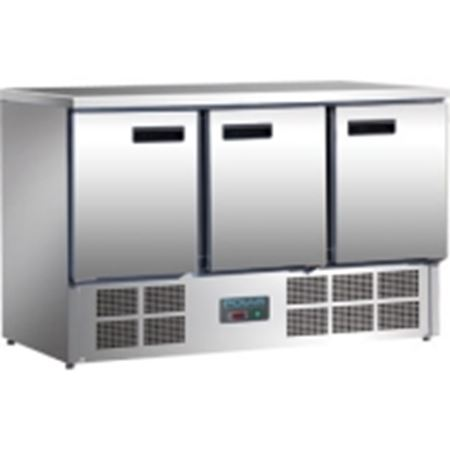 Picture for category Counter Top Fridges