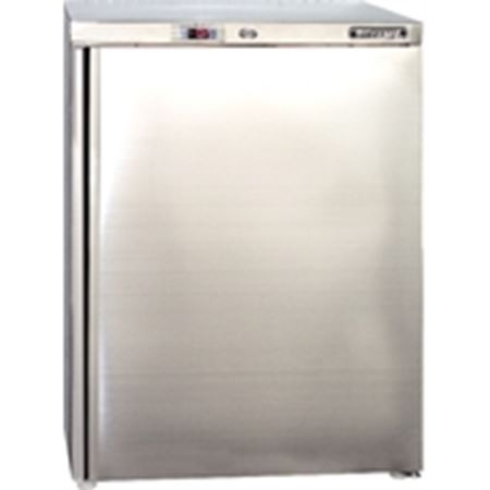 Picture for category Undercounter Fridges