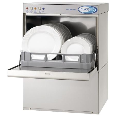 Picture for category Dishwashers