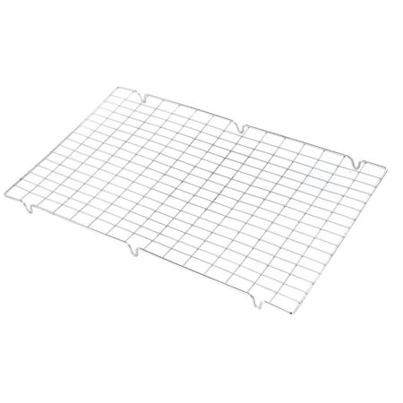 Picture for category Cooling Rack