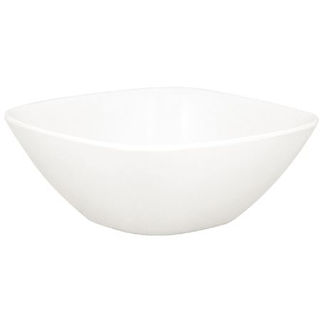 Picture for category Bowls