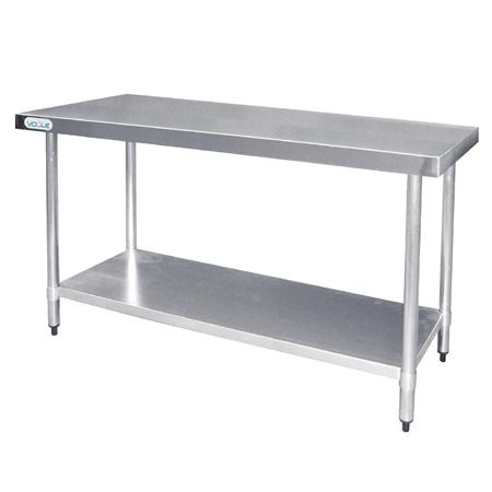 Picture for category Kitchen table