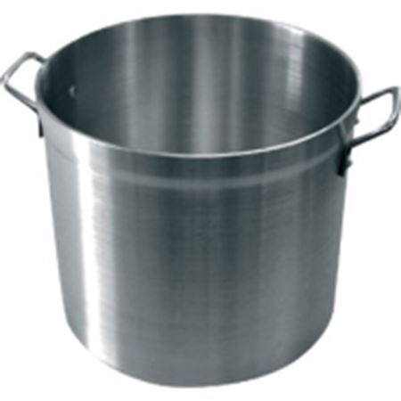 Picture for category Saucepans and Boiling Pots
