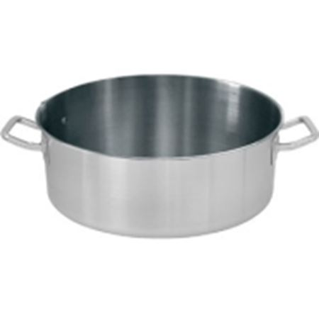 Picture for category Casserole Pans