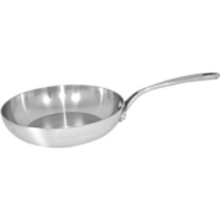 Picture for category Stew Pans