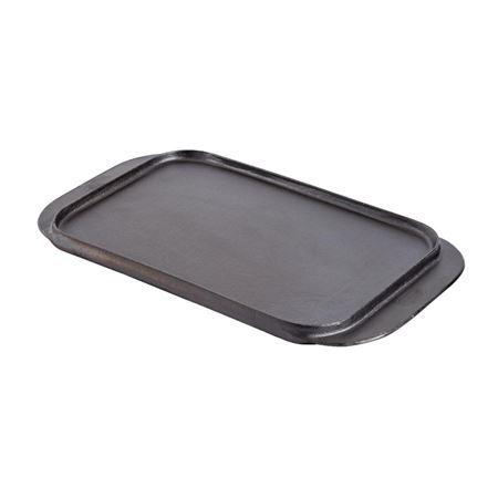 Picture for category Griddle Pan