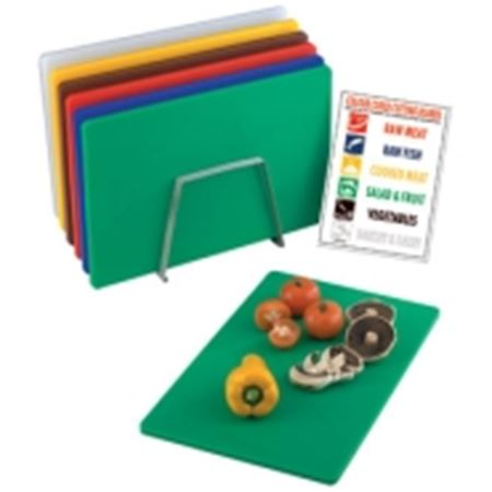 Picture for category Chopping Board Set