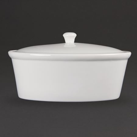Picture for category Casserole dishes