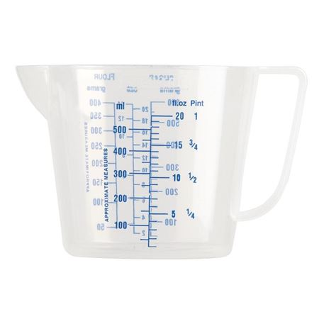 Picture for category Measuring jugs