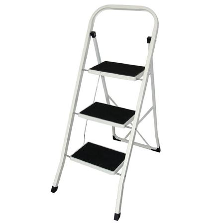 Picture for category Stepping Stools
