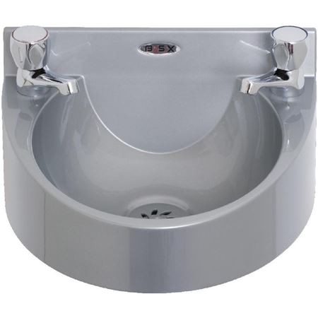 Picture for category Hand Basin
