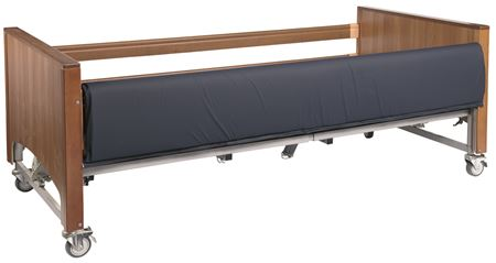Picture for category Folding Bed Rail Bumpers