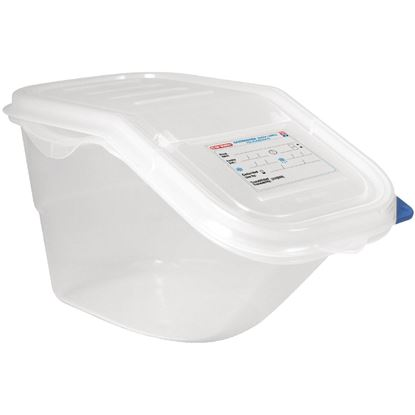 Picture of Araven Accessible Container 7Ltr