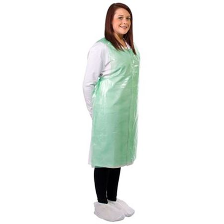 Picture for category Aprons On Rolls
