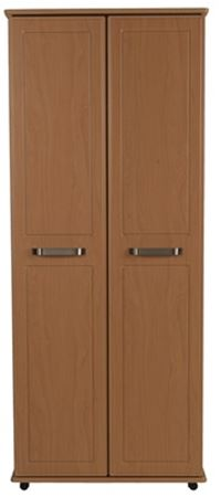 Picture for category Auriga Wardrobes