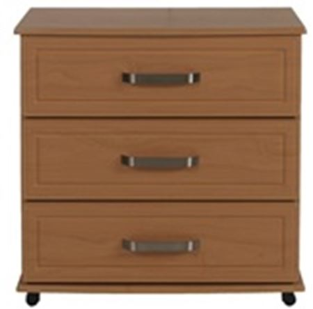 Picture for category Auriga Chests of Drawers