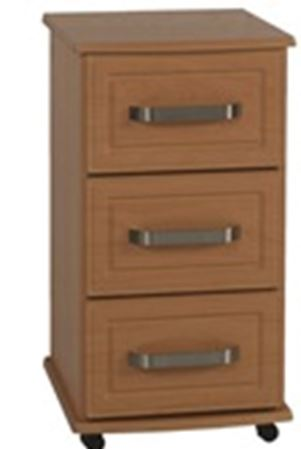 Picture for category Auriga Bedside Cabinets
