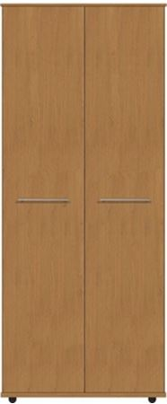 Picture for category Virgo Wardrobes