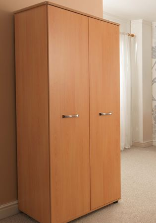 Picture for category Antlia Wardrobes