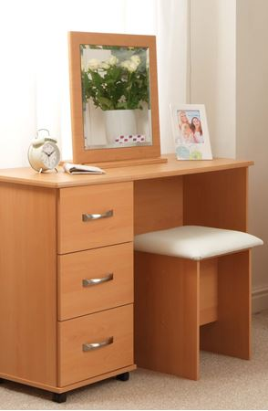 Picture for category Antlia Dressing Tables