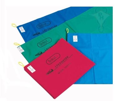 Picture of Flat Sheet Handy Pack