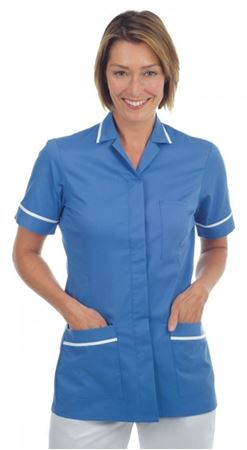 Picture for category Female Stud Front Tunics