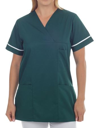 Picture for category Standard Unisex Tunics