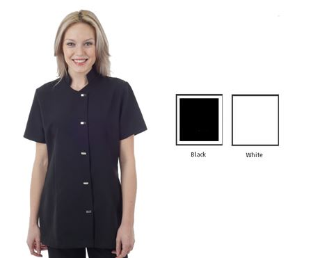 Picture for category Active Stretch Unisex Tunics