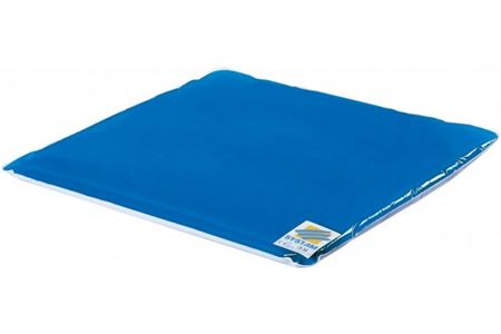 Picture for category Gel Pressure Relieving Cushions