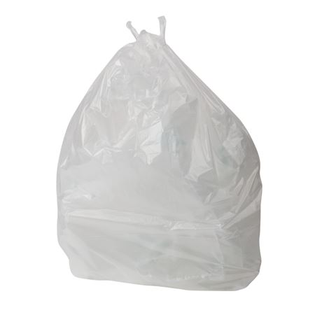 Picture for category Swing Bin Liners