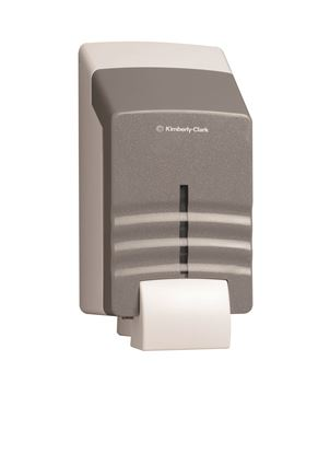 Picture of 6964 RIPPLE Hand cleaner dispenser