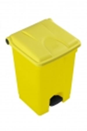 Picture for category Clinical Waste