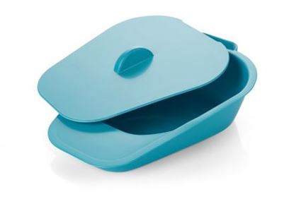 Picture of Slipper Bed Pan