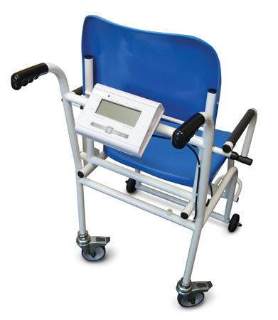 Picture for category Professional Chair Scales