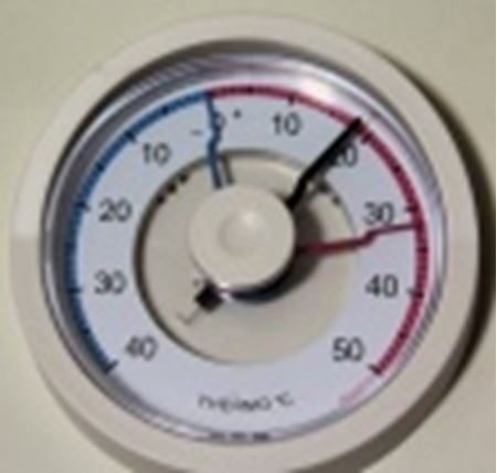 Picture for category Max/Min Thermometer