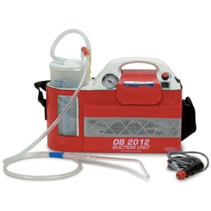 Picture of OB2012 Emergency Aspirator