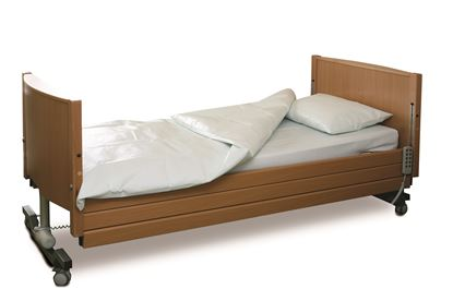 Picture of PU VP Pillow Protector