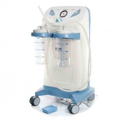 Picture of Hospivac SM400 Aspirator