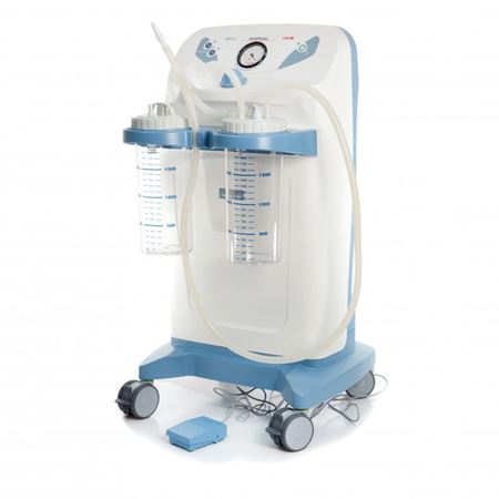 Picture for category Hospivac Aspirator