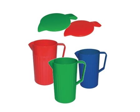 Picture for category Coloured Jugs