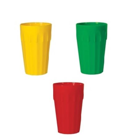 Picture for category Coloured Tumblers