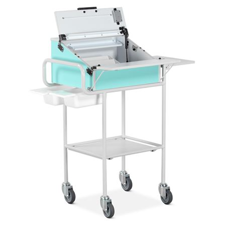 Picture for category Dispensing Trolleys