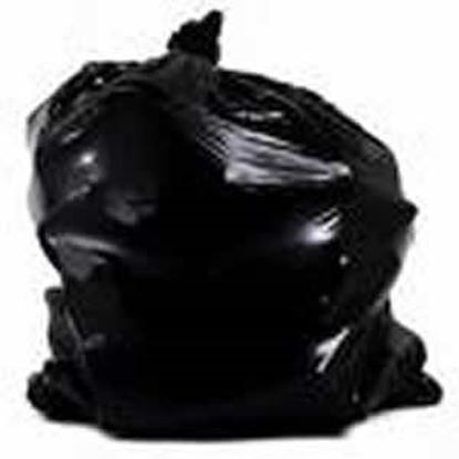 Picture of Black COMPACTOR Sacks CT9997 (100)